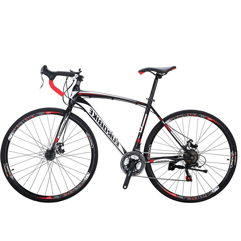 2020 Bike Shimano 21 Bicycle Mens Disc