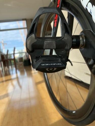 2018 S5 Bike 51 CM SRAM