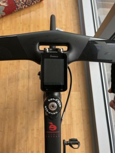 2018 Race Bike SRAM RED