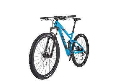 "2018 Felt Edict 5 Carbon Bike 18"""