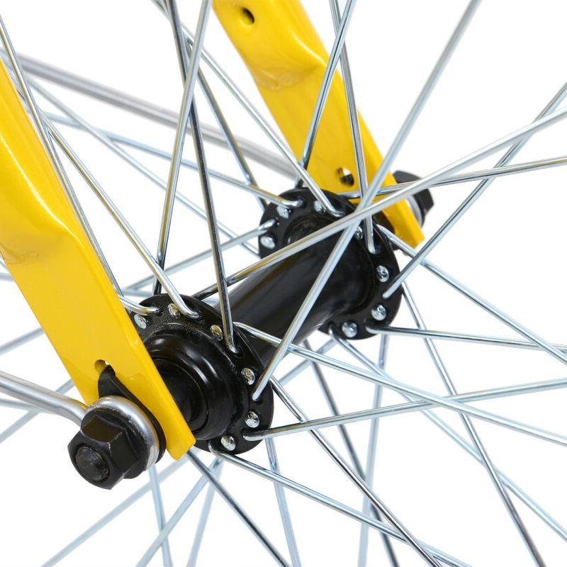 "24"" Shimano Trike 300lbs"