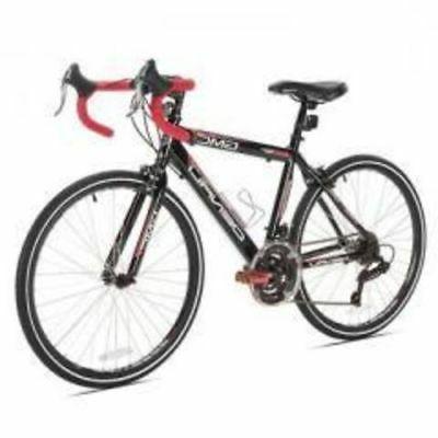 24 boys denali bike