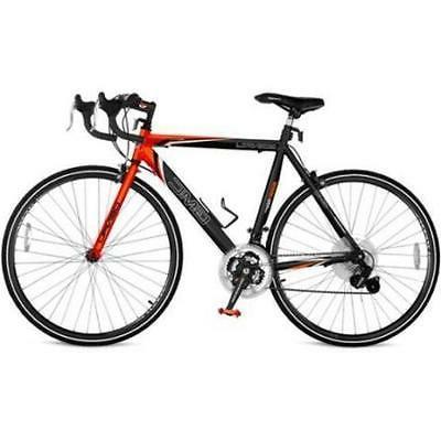 25 denali 700c men s road bike