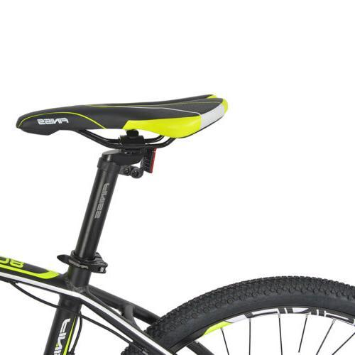 "26"" Aluminium Bike Brakes Mens Bikes"