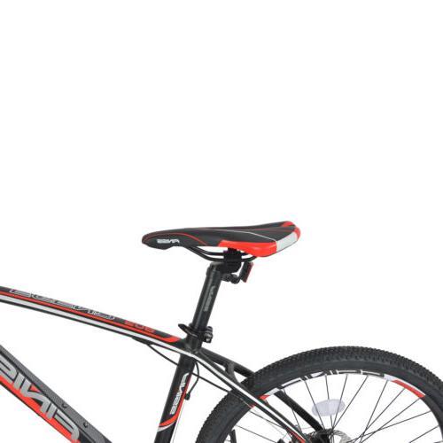 "26"" Mountain Bike Disc MTB"