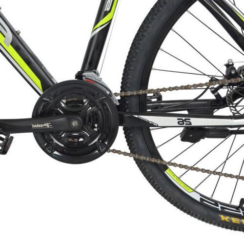 """26"""" Bike Bikes 24 MTB"""