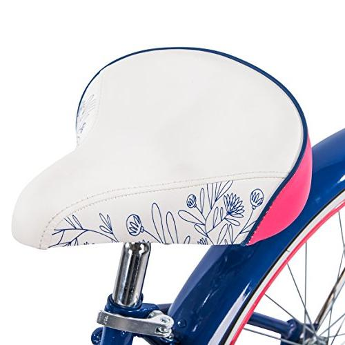Huffy Cruiser Bike & Mens, Fairmont 24-26