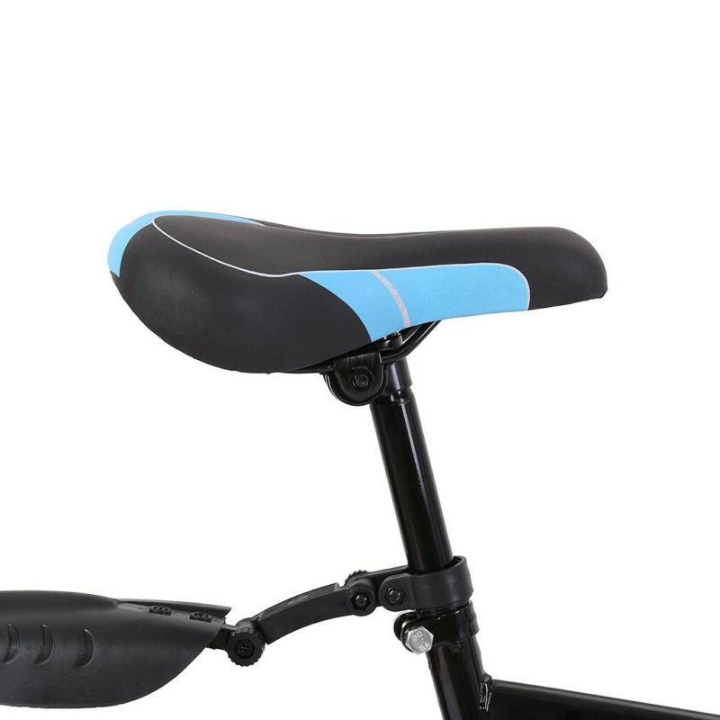 Mountain Bicycle Full Suspension Foldable U
