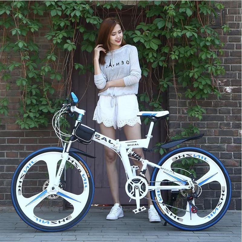 26 mountain bike 21 <font><b>bicycle</b></font> bike bike