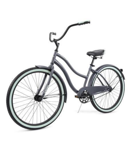 26 women s comfort cranbrook cruiser bike