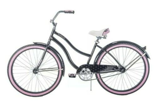 HUFFY CRANBROOK CRUISER RARE NEW BOX