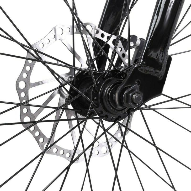 21 Mens Bikes Update Bicycle 700C