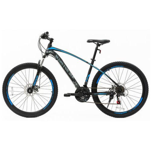 "27.5"" Bike Bicycles 21"