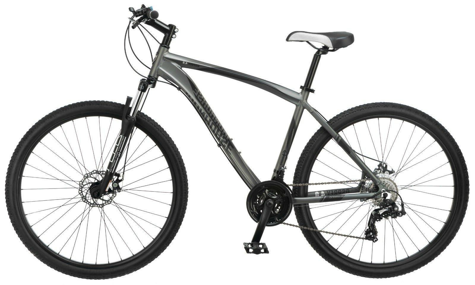 """29"""" Osprey Mountain Bike"""