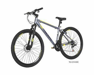 2wenty n9ne bike
