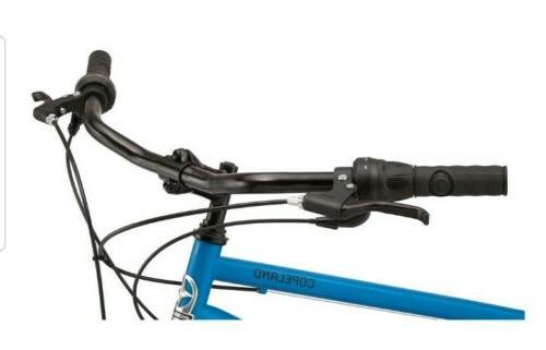 Schwinn Hybrid Bike,
