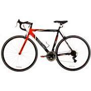 "700c GMC, Denali, Road Bike, 19"" frame , Men's Bike"