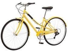 Womens 700C Schwinn Ivy Leigh Bike