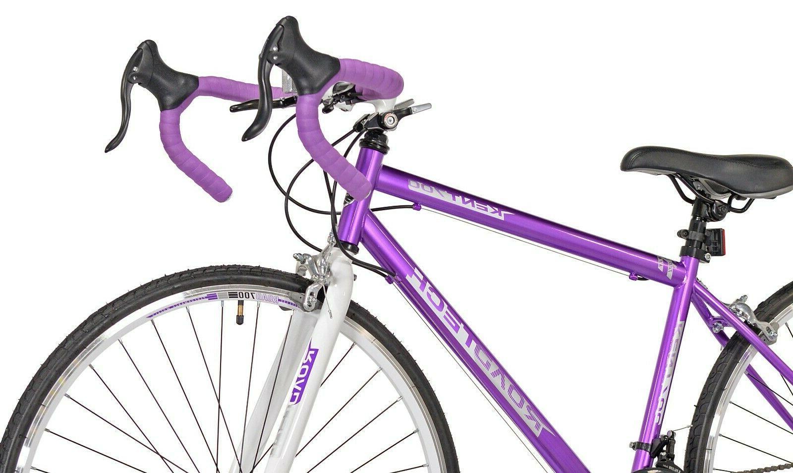 Kent Drivetrain Shimano Women's Bike