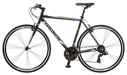700c volare 1200 road bike