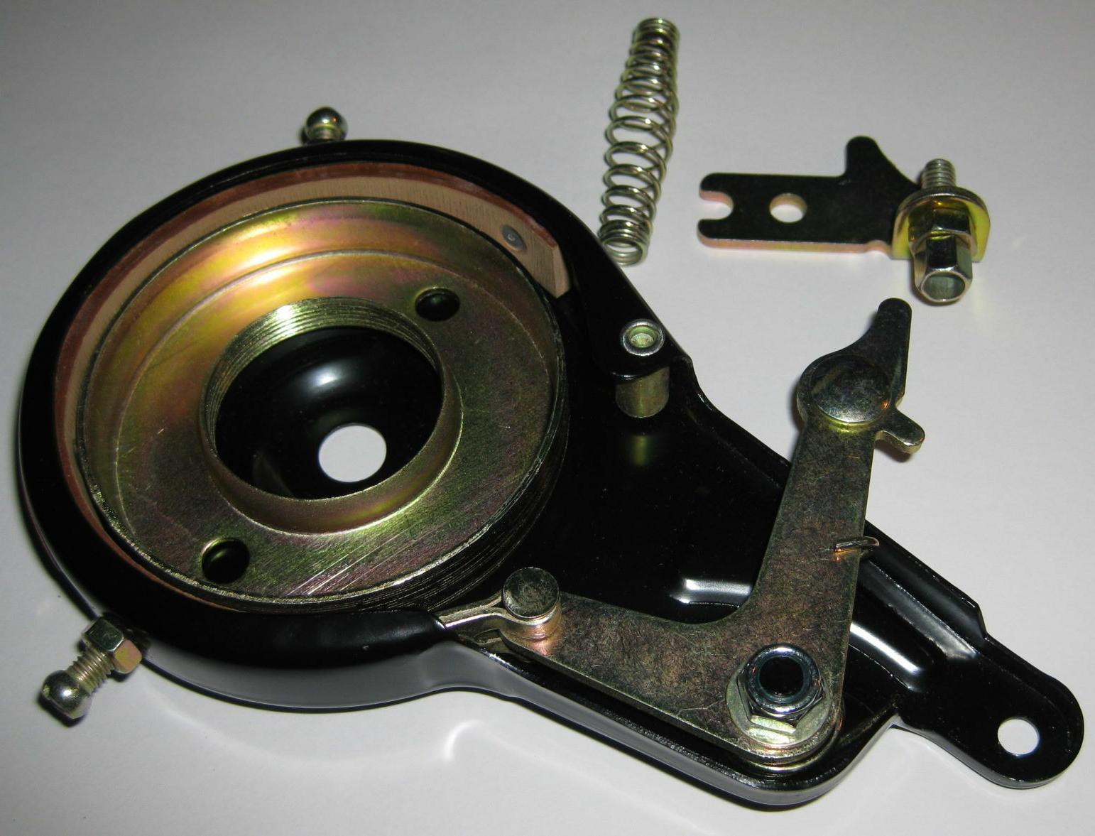 70mm band brake brake for scooters bikes