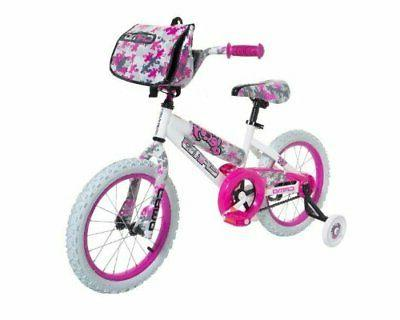 8054 65tj decoy camo bike
