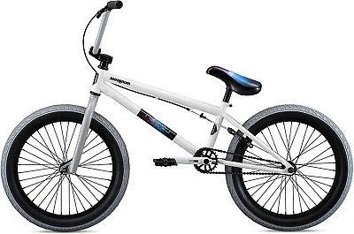 A Legion L40 BMX For Riders,
