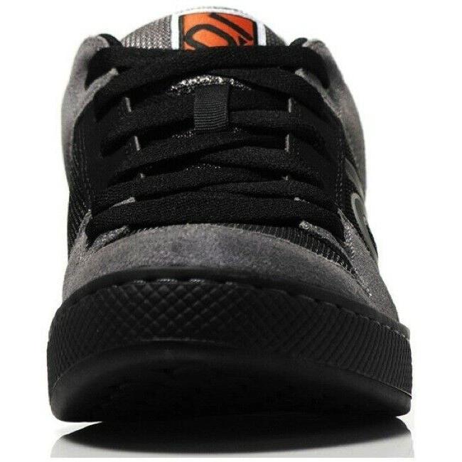 Five Ten Men's Freerider Shoes 9.5
