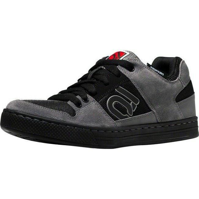 Five Freerider MTB Shoes 9.5