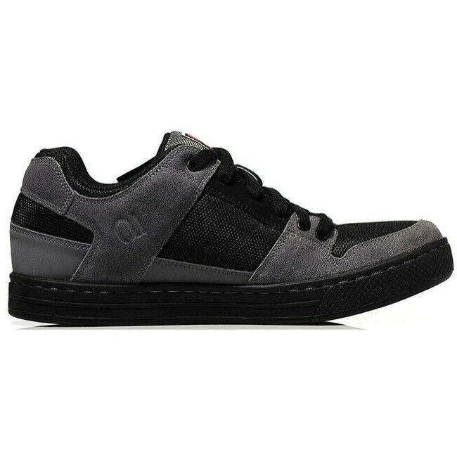 Five Freerider MTB Shoes