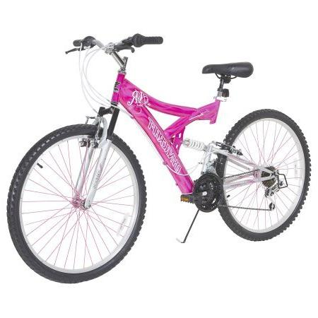 """Dynacraft 26"""" Blast Women's Bike"""