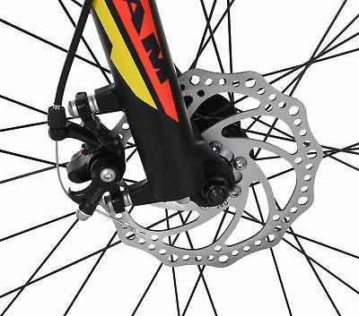 ASPIS Bike 21 29-Inch