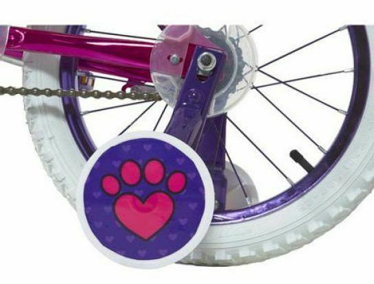 Bike Ride Outdoor Toys New