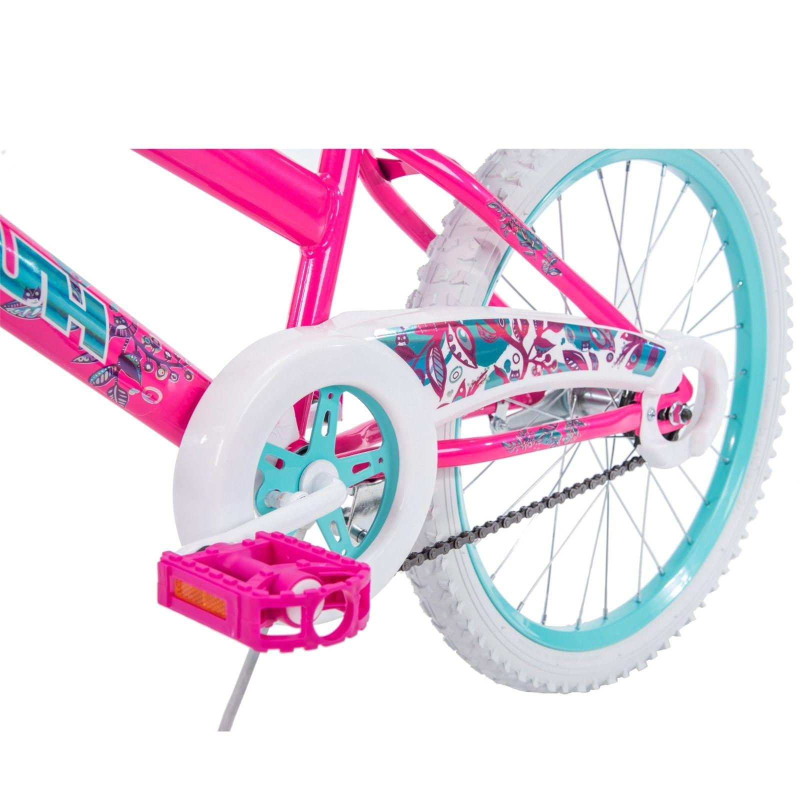 Bicycle For Inch Bike Riding Cycling Huffy New