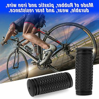 Bicycle Shift Levers Handle Bike Gear Cycle Speed Shifter