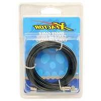 Kent Bike Brake Cable