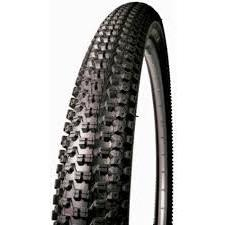 Kenda Small Block 8 PRO Folding Tire 20 x 1.75