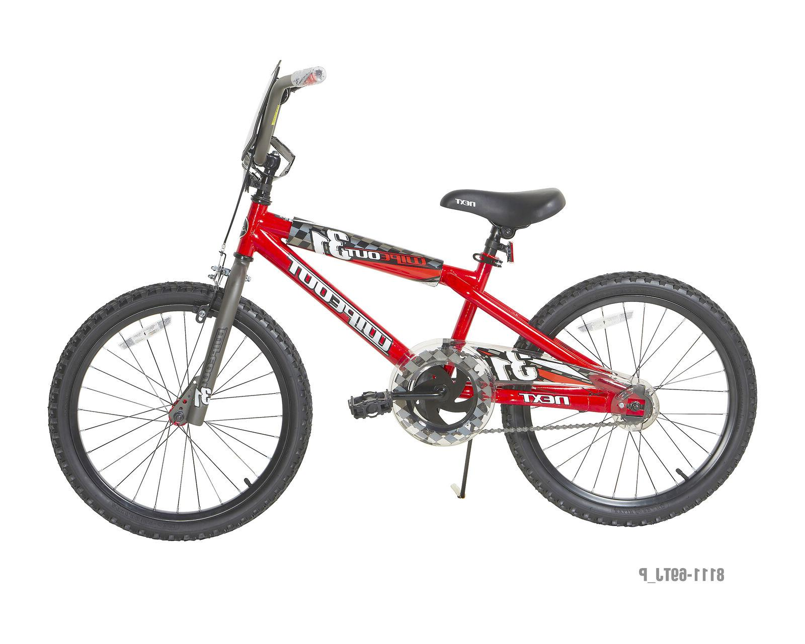 Boys 20 Inch Bike >> Bmx Bikes For Boys Freestyle 20 Inch 1