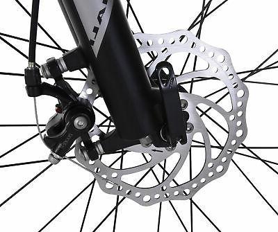 BOA Mountain Bike 24 with 29-Inch