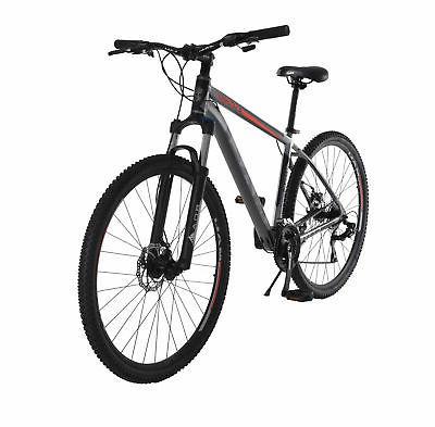 boa 29er mountain bike 24 speed mtb