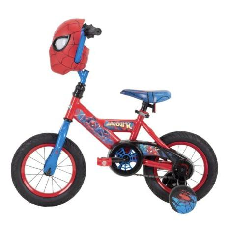 Huffy Marvel Bike For yrs Best
