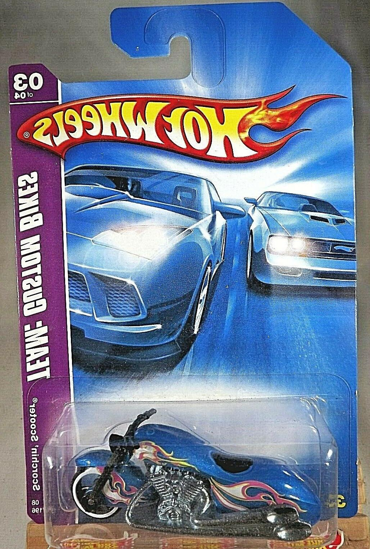 Hot Wheels Classics Series 5 #23/30 Aston Martin DB4 GT Zaga