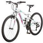 Comfort Bikes For Women Mountain Beach Cruiser Road Bicycle