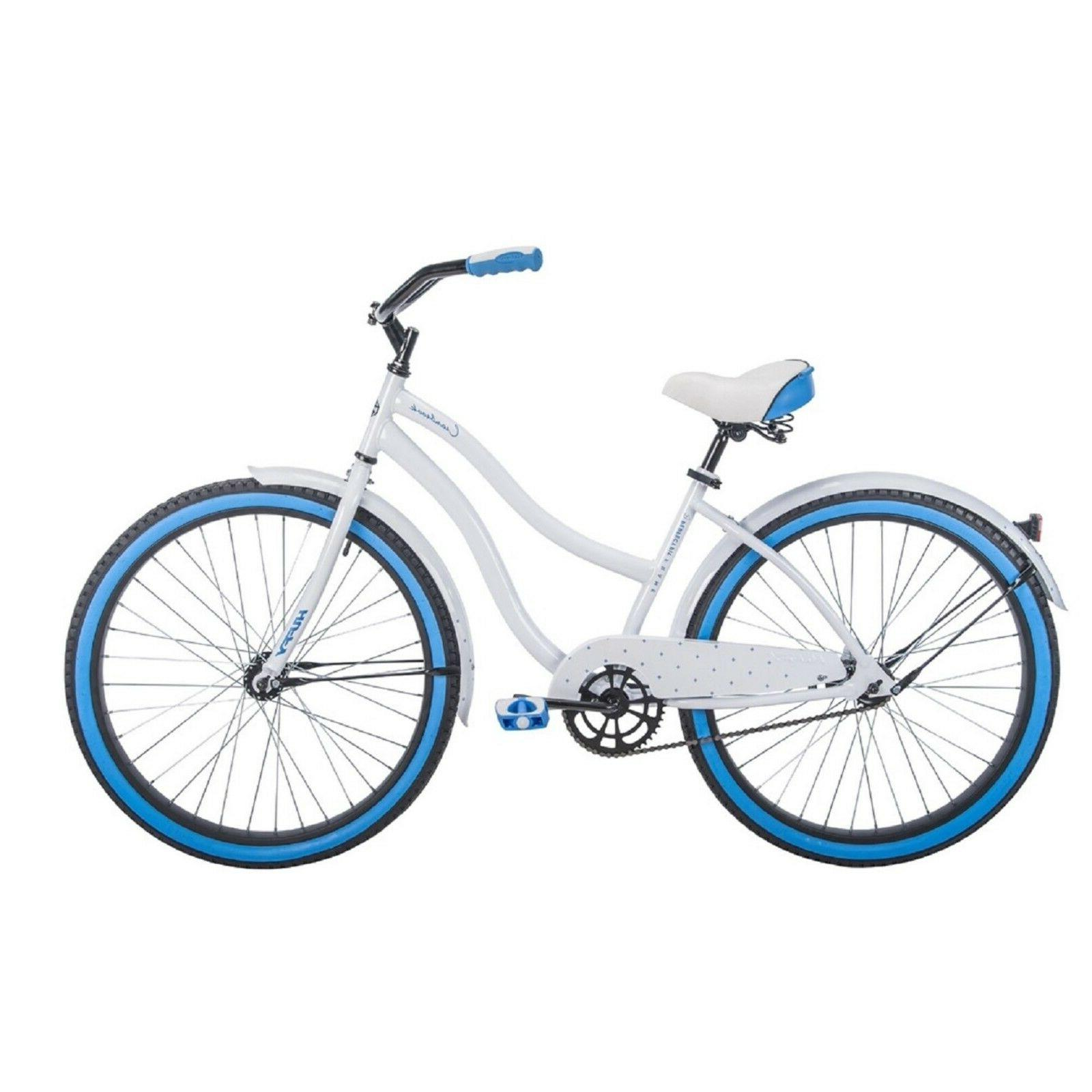 Cruiser Bike Bikes For Teens Girls Inch Comfort