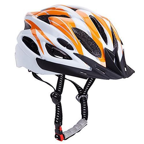 cycling bike helmet