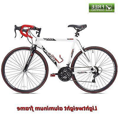 GMC Denali Bike