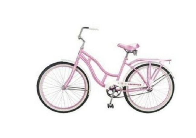destiny cruiser bicycle