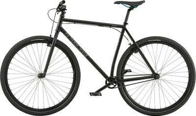 divide 700c 2018 complete urban bike medium
