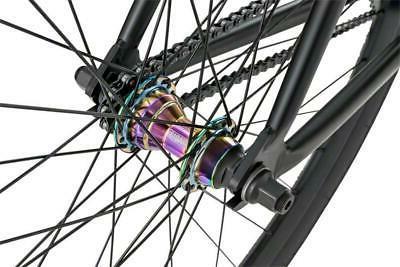 Radio Complete Urban Bike Matte