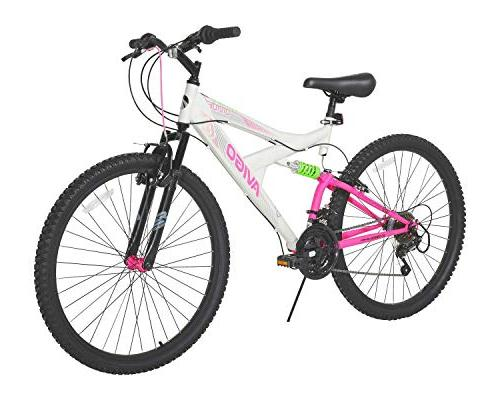 "Avigo Bike, 18""/One"